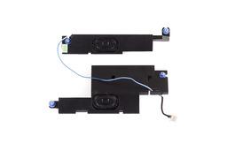 Dell Inspiron 15R, N5010, M5010 laptophoz használt hangszóró (TTCYP)