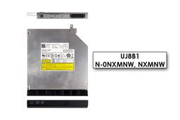 Dell Insprion N5010, M5040 laptophoz használt DVD-író (CN-0NXMNW)