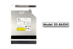 Dell Insprion N5010, M5040 laptophoz használt DVD-író (DS-8A5SH, AD-7717H)