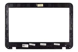 Dell Ispiron 1120, 1121 gyári új kijelző keret, 09PVP5