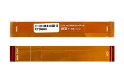 Dell Latitude 13, Vostro V13 laptophoz használt HDD szalagkábel (042WW9)
