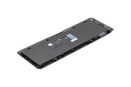 Dell Latitude 6430u gyári új 6 cellás laptop akku/akkumulátor (0TRM4D, TRM4D)