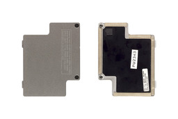 Dell Latitude D410 laptophoz használt RAM fedél (W6018)