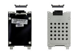 Dell Latitude D500, D600 laptophoz gyári új HDD keret SATA csatlakozóval (00R854)