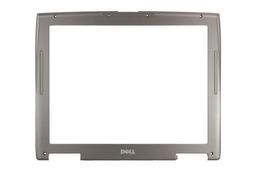 Dell Latitude D505 laptophoz gyári új 14.1 LCD keret, 0X1261