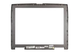 Dell Latitude D505 laptophoz gyári új 14.1