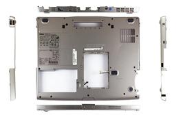 Dell Latitude D510, D520 laptophoz használt alsó fedél (RF218)