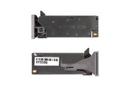 Dell Latitude D510, D610, D810 laptophoz használt meghajtó tálca nyitó gomb (7C394)