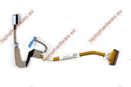 Dell Latitude D520, D530 laptophoz használt LCD kijelző kábel (0NH526, 0MG043)
