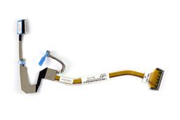 Dell Latitude D520, D530 laptophoz gyári új LCD kijelző kábel (0NH526, 0MG043)