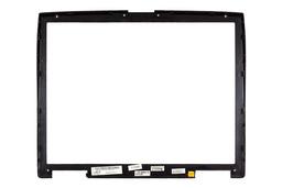 Dell Latitude D520, D530 laptophoz használt LCD kijelző keret (0JG816)