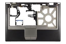 Dell Latitude D620, D630 laptophoz használt felső fedél (APZJX000400)