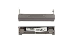 Dell Latitude D620, D630 laptophoz használt HDD fedél (0MF267)