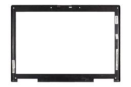 Dell Latitude D620, D630 laptophoz használt LCD keret(14,1 inch)(APZJX000100)