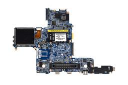 Dell Latitude D630 laptophoz használt alaplap (Intel) (0DT781)