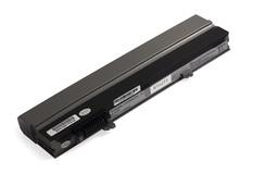 Dell Latitude E4310 laptop akkumulátor, új, gyárival megegyező minőségű helyettesítő, 6 cellás (4400mAh)