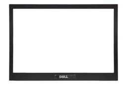 Dell Latitude E4300 laptophoz gyári új LCD kijelző keret (0M667D, M667D)