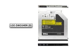 Dell Latitude E4310, E6410, E6530 használt ultra slim 9.5mm SATA laptop DVD-író (GU40N, DP/n: 07GNJ)