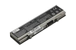 Dell Latitude E5400, E5410, E5500 helyettesítő új 6 cellás laptop akku/akkumulátor (KM742)