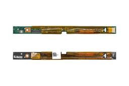 Dell Latitude E5400, E5500 gyári új LCD inverter (0RM551)