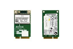 Dell Latitude E5400, E6400 laptophoz WPAN és Bluetooth kártya (0M960G)
