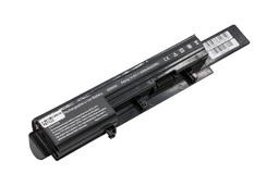 Dell Vostro 3350 laptop akkumulátor, új, gyárival megegyező minőségű helyettesítő, 8 cellás (4400mAh - 5200mAh)