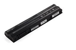 Dell Latitude E5420, E5520, E6420 helyettesítő új 6 cellás laptop akku/akkumulátor (DPN 05G67C)