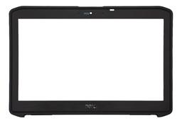 Dell Latitude E5430 gyári új laptop LCD keret  (0XR9KN, XR9KN)