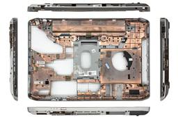 Dell Latitude E5430 laptophoz használt alsó fedél (0Y84J9, Y84J9)