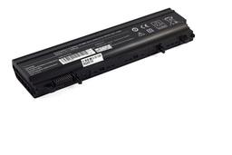 Dell Latitude E5440, E5540 helyettesítő új 6 cellás laptop akku/akkumulátor (3K7J7, 970V9, 9TJ2J, N5YH9, TU211)