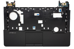 Dell Latitude E5440 gyári új laptop felső fedél (ujjlenyomat olvasó nélküli) touchpaddal (09P5D6, 9P5D6)