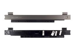 Dell Latitude E5510 gyári új laptop zsanér fedél (0FTCRD)