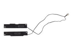 Dell Latitude E5510 laptophoz használt hangszóró (23.10352.011)