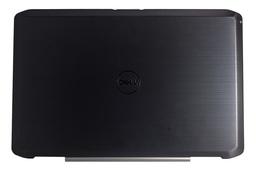 Dell Latitude E5520 laptophoz használt LCD kijelző hátlap (RFTWY, 3HV0Y)