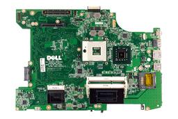 Dell Latitude E5520M (intel) laptophoz használt alaplap (H7VP6, 0H7VP6)