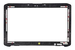 Dell Latitude E5530 gyári új laptop LCD keret  (043N2P, 43N2P)