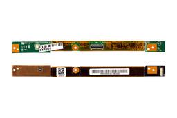 Dell Latitude E6400 gyári új LCD inverter (R134P)
