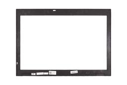 Dell Latitude E6400 laptop CCFL LCD kijelző keret, T617G