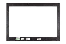 Dell Latitude E6400 laptop LED LCD kijelző keret, G288T
