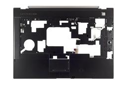 Dell Latitude E6400 laptophoz gyári új felső fedél, touchpaddel, hangszoróval, RFID-vel, 0TN281