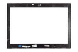 Dell Latitude E6400, Precision M2400 laptop LED LCD kijelző keret, webkamerás, WT207