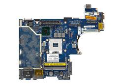 Dell Latitude E6410 laptophoz használt alaplap (Intel) (LA-5471P, DP/n: 08885V)