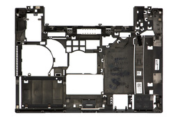 Dell Latitude E6410 laptophoz használt alsó fedél (DP/n: N11DD 0N11DD, 622T1, 0622T1)