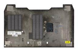 Dell Latitude E6410 laptophoz használt rendszer fedél (DP/n: 027N9, 0027N9)