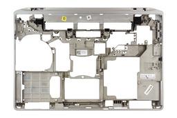 Dell Latitude E6420 laptophoz gyári új alsó fedél (016F7C)