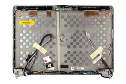 Dell Latitude E6440 (14'') gyári új laptop LCD kijelző hátlap modul (0M1604)