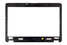 Dell Latitude E6440 laptop (14'') LCD kijelző keret (webkamera nyílás nélkül) (9DH9H)
