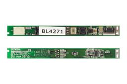 Dell Latitude L400, LS laptophoz használt LCD inverter (DA0SS2IV4E)