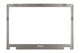 Dell Latitude X1 gyári új kijelző keret, BA75-01373A