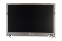 Dell Latitude X1 gyári új komplett kijelző egység